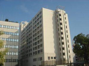 湊川公園ビル